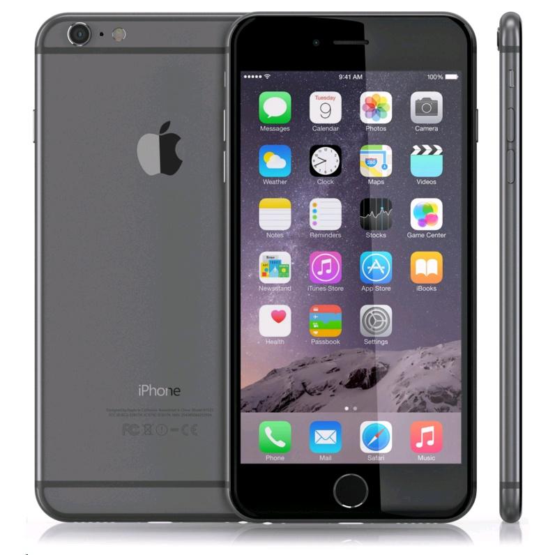 Chance to win iphone 6 16GB | Raffle Creator