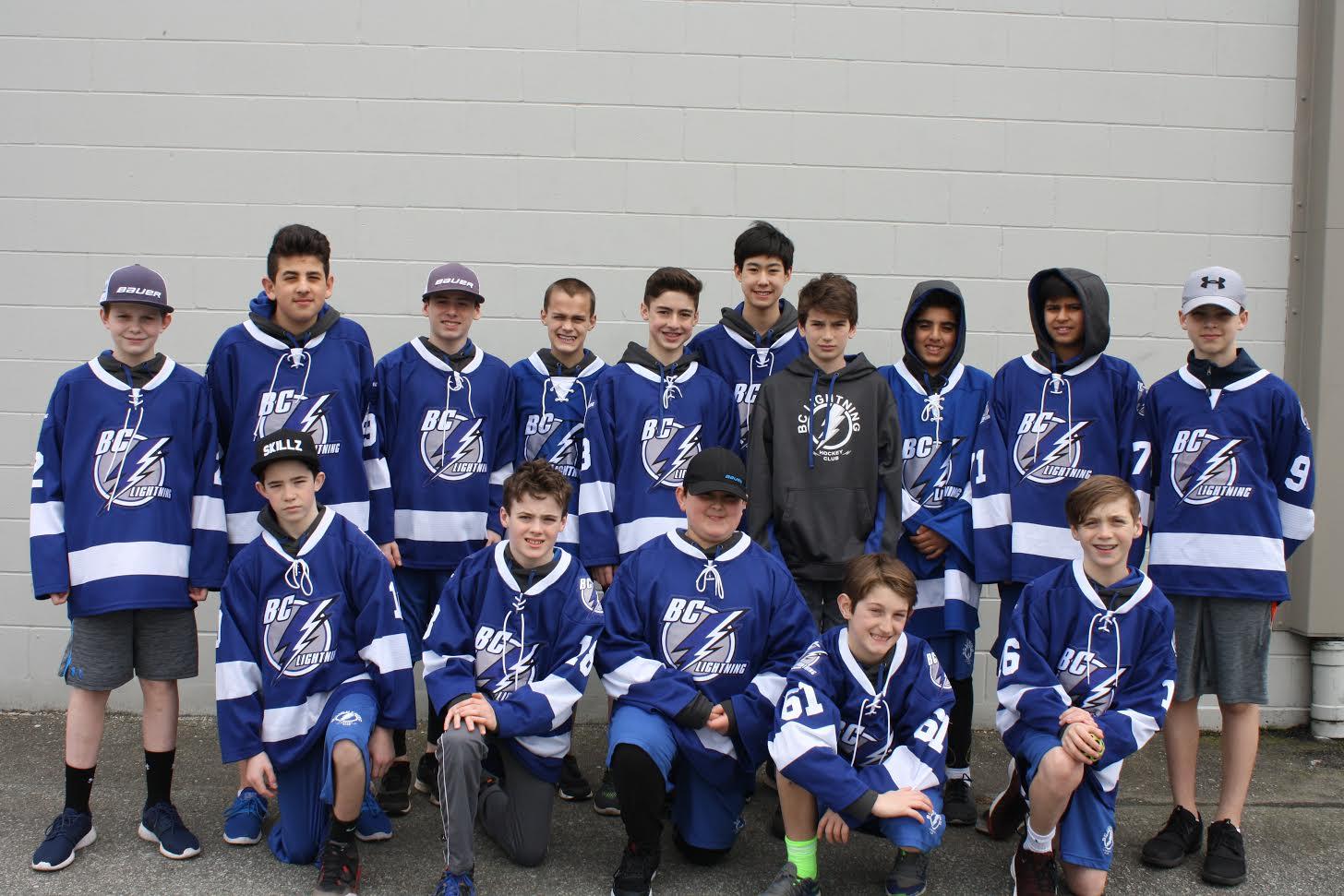 2004 lightning hockey fundraiser raffle creator