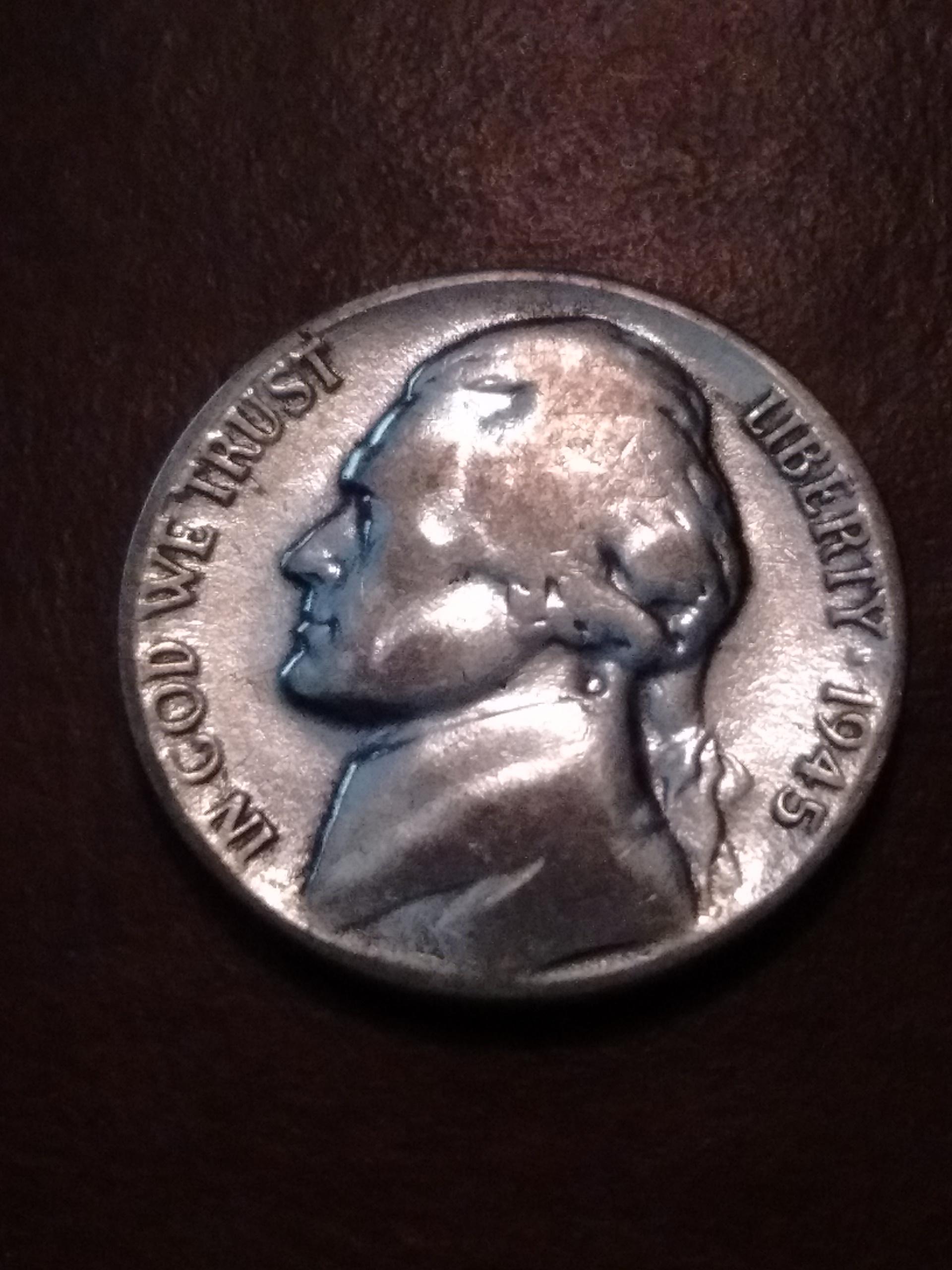 Brownwood Silver Coin Raffle | Raffle Creator